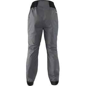 NRS Endurance Pants Men Gunmetal